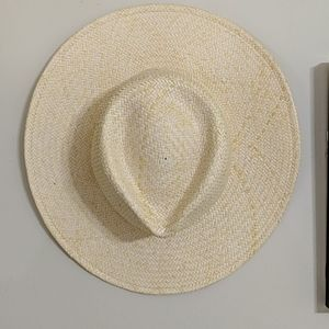 Billabong Sun Hat